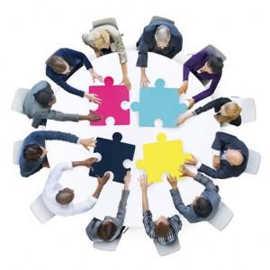 Unidad-integración-1