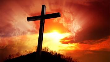 cruz-nota evangelicos