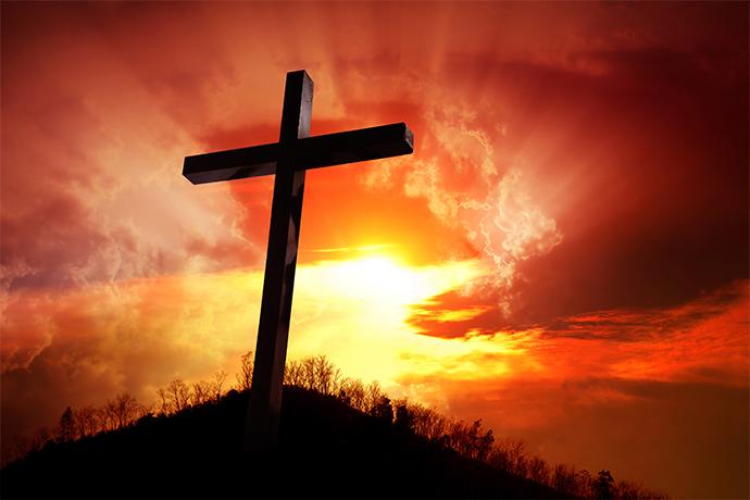 la cruz de cristo diario armenia Black Church Clip Art Prayer Request Clip Art