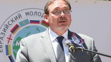 embajador-ruso-en-armenia