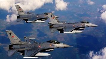 turkish-air-force