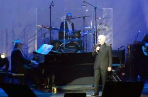 Aznavour-Gran-Rex-2017