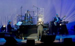 Aznavour-Gran-Rex-2017-a
