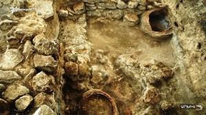 Cuevas-de-Azij