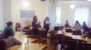 Embajada-Examen