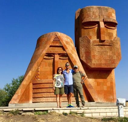 Karabagh_Arto