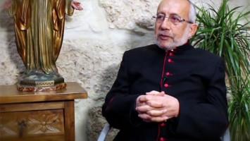 Monseñor-Minassian