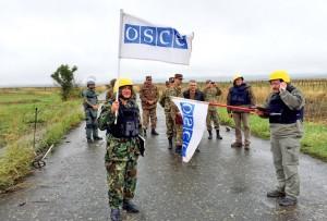 Observadores-OSCE
