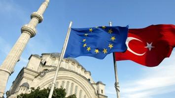 amenaza turca