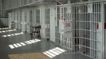 armenian prison