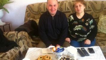 refugiados-armenios-nota-Observer