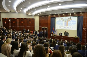 serge-universidad-Moscu-1