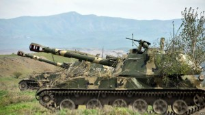 tanques-karabagh