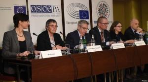 15_2 observadores de la OSCE