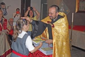 Aipenaran-Vicente-Lopez-1