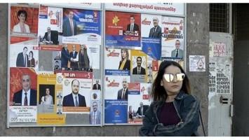 elecciones 1