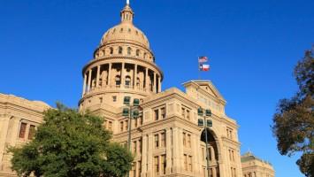 Casa-Representante-Texas