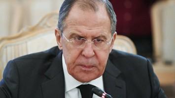 Lavrov sergei