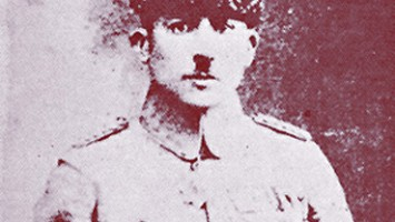 Rafael-de-Nogales-WW