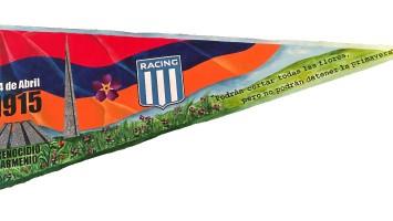 bandera cultural