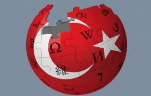 turkishwikicomp