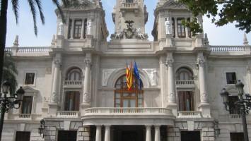 Ayuntamiento-Valencia