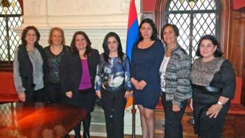 Comisión-Regional-HOM-Embajada-3