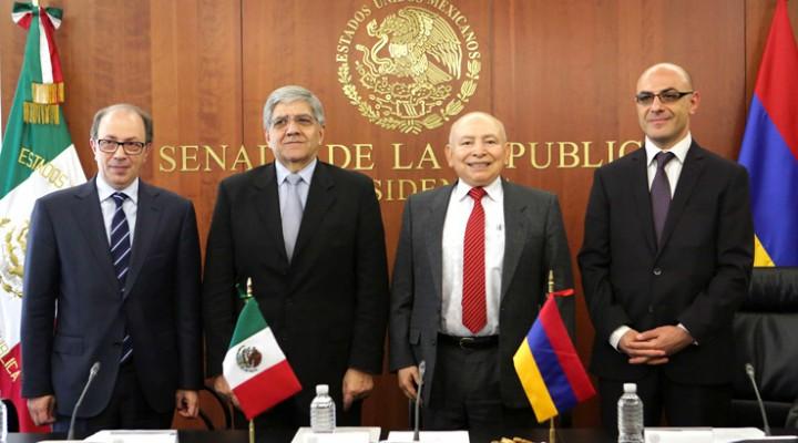 Mexico-embajada-w