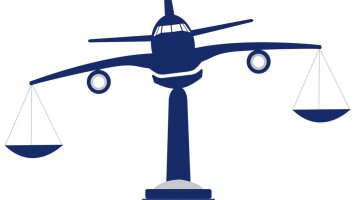 derecho-aereo