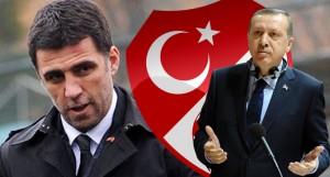 hakan-sukur-erdogan