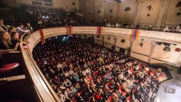teatro-11