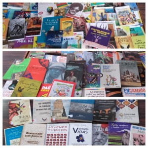 Libros-Jrimian-1