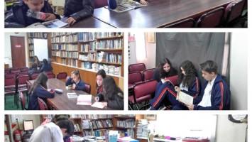 Libros-Jrimian-2