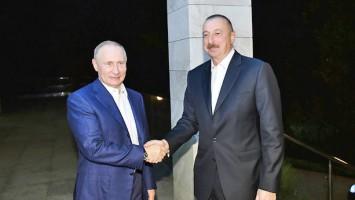 Putin-Aliev-julio-2017