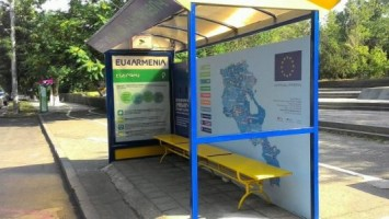 Solar-Bus-stops-3-620x300