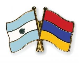 armenia argentina 1