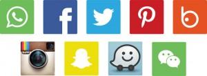 logos_redes