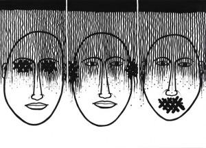 sordo ciego y mudo 1