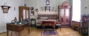 Casa-Hovh-Tumanian-1