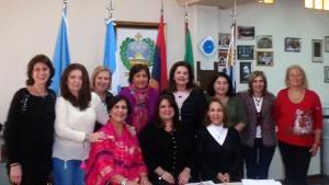 Comisión-Regional-HOM-2017-2019