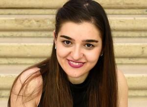 Marianna-Abrahamyan