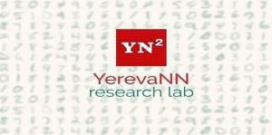 YerevanNN-2