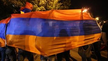 armenia sput