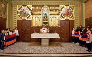 barcelona-misa