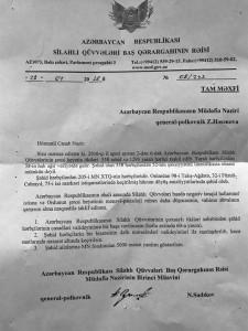 carta-al-ministerio-azerí