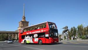 city-tour erevan 1