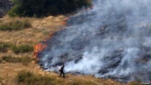 incendio-bosquea