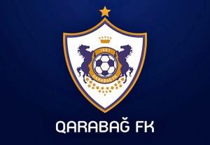 qarabag_logo