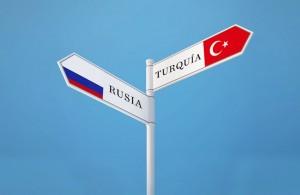 rusia-turquia