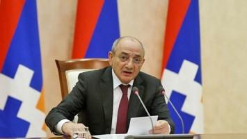 Bako-Sahakyan-